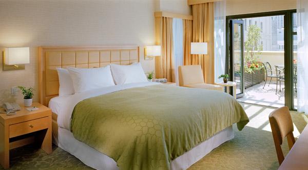 SanFrancisco hotels