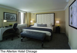 Cheap-chicago-hotels