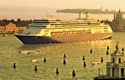 Cheap-cruise