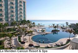 Cheap-cancun-hotel