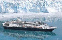 Cheap-cruises