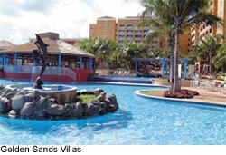 Cheap-puerto-rico-hotel