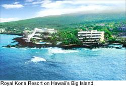 Cheap-hawaii-vacation