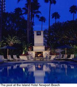 Newport-beach-hotel