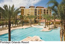 Cheap-Orlando-hotel