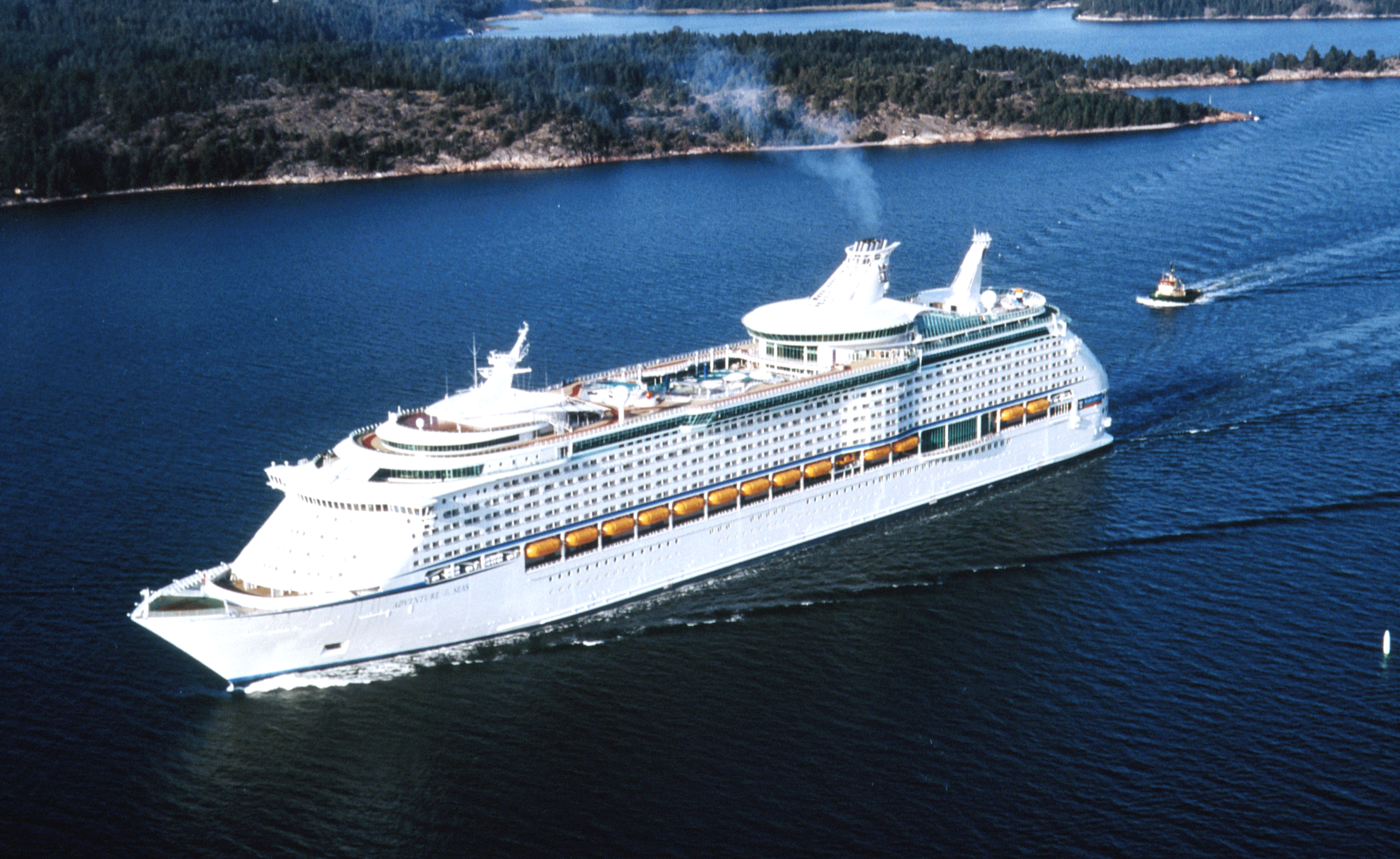 Discount Cruises On The World's Most Popular Cruise Lines! Look no further for the cheapest cruise deals on top destinations including the Caribbean, Mexico, and more.