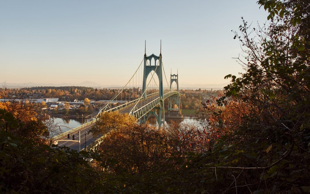 "CheapTickets' ""Be Basic"" Fall Travel Package Helps Travelers Embrace the Season – Infinity Scarves and All"
