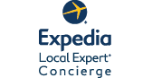 CheapTickets Local Expert Concierge